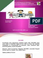 Directorio (LEDSY)
