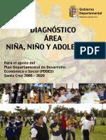 PN02082010120145.pdf