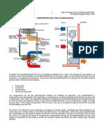 GENERALIDADESDELAIREACONDICIONADO.pdf