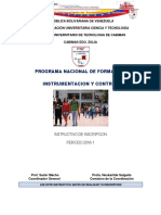 Instructivo de Inscripcion 2016-1.pdf