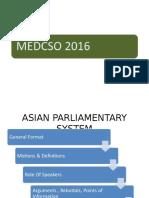 MEDCSO 2016 (2)