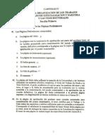 normas-upel-resumidas
