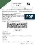 2pr.ingles.8ano.pdf