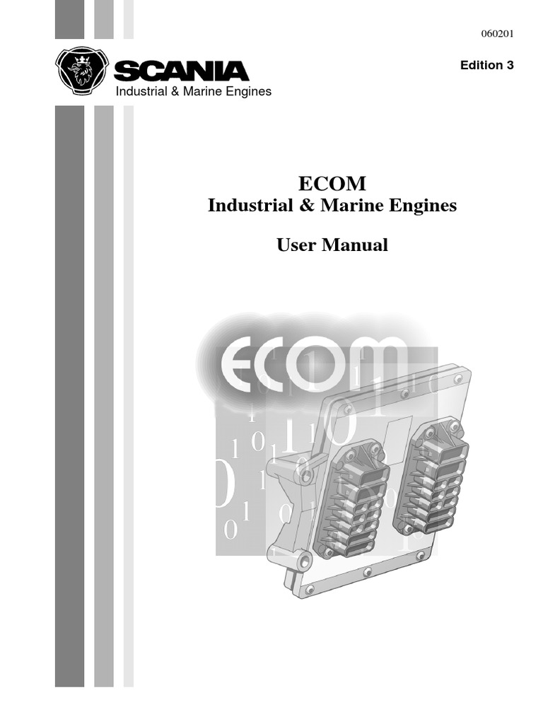 scania ecu ecom user manual eng edition 3 throttle cartesian trailer lights wiring-diagram scania ecu ecom user manual eng edition 3 throttle cartesian coordinate system