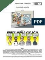 simulado_5_2012_enem_resolucao_comentarios.pdf