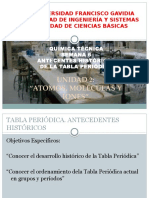 Aspectos históricos de la Tabla Periódica.pptx