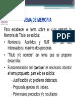 Taller Titulo 01 (1)