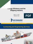 SebastianSala_EnergyEfficiency