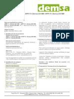 AFFFseguridad.pdf