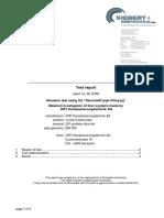Abrasion-Test.pdf