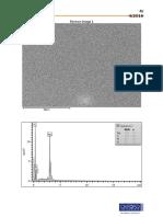 SupSERS NanoAg en Plata-01