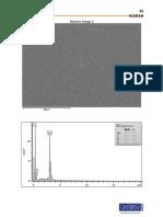 SupSERS NanoAg en Plata-03