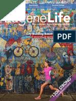 Eugene Life Directory