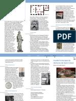 Guide Musée Historique