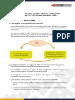 eniex(1).pdf
