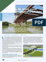 Ponte di Ostellato