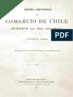 comercio de chile durante la era colonial.pdf