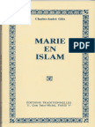 Gilis-MarieEnIslam-Scanstexte