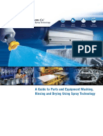 -Spraying Systems Catalogo (B636 Parts Equipment Cleaning)