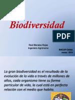 02. Biodiversidad 2016