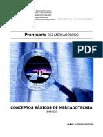 0. Prontuario del MERCADÓLOGO (Parte 1).pdf