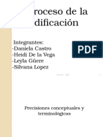DER.adm.I-Historia Del Derecho
