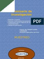 DER.ADM.I-Muestra de Población