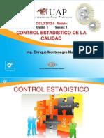 Ayuda 1 Control Estadistico de La Calidad 2012