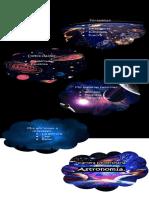 Infografia Mariapazibarra 11-9