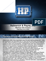 HP - Feb NDR (for Website)