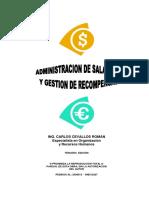Texto Adm.salarios 3ra.edicion Primera Parte 4d (1)