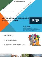 05 HUANUCO Nov 24 2015.pdf