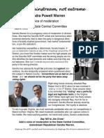Warren Sandra flyer PDF.pdf
