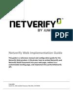 Netverify-implementation-guide v1 7 5