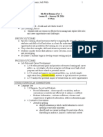 resume-lesson-plan-assignment docx