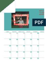 Calendario de fotos familiar (JAIT).xlsx