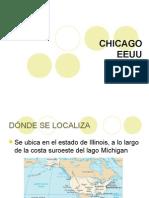 Chicago Ppt