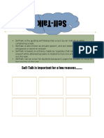 self talk stratgey2 pdf