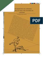 revista14-mat3.pdf