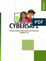 Cybersafe Manual 1 HIGHRES