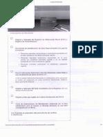 Recaudos para apertura de cuenta corriente.pdf
