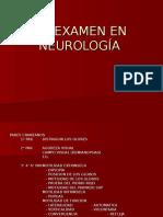 Neuro 3