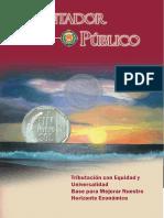 EdicionMarzo2006