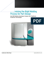 The-Right-Molding-Process-for-Part-Design.pdf
