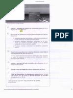 Recaudos cuenta natural.pdf