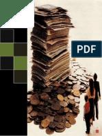 Costos Economicos Monografia