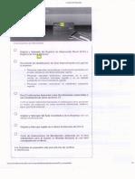Preapertura de Cuentas de Ahorro.pdf
