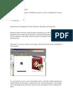 Operating Manual Winamp.docx