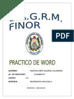 PRACTICO DE INFORMATICA APLICADA II.docx