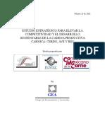 Documentofinal-EstudioCarne.doc